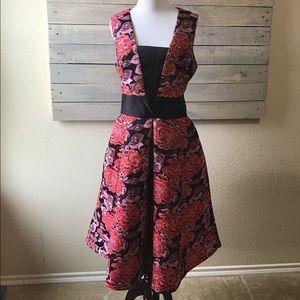 Dresses & Skirts - Eva Mendes Dress